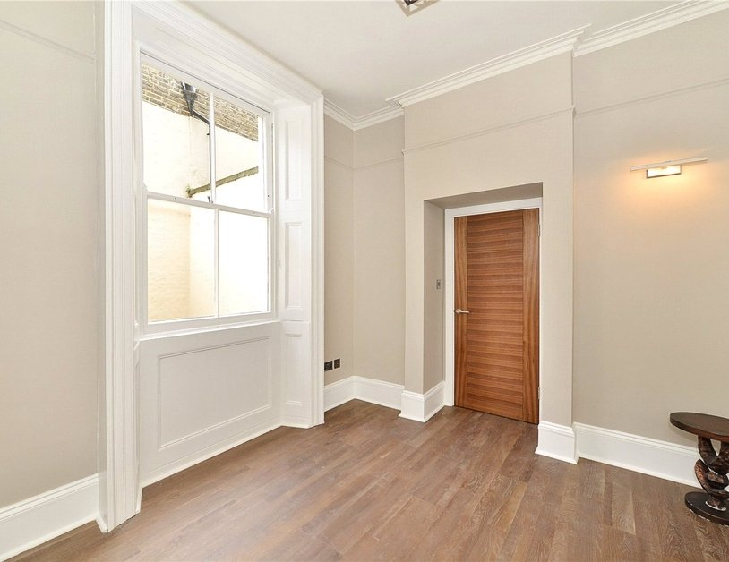 Apartment for sale in Kendal Street view8