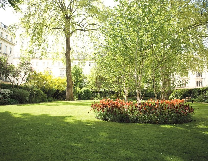 New Development for sale in Kensington Gardens Square view11