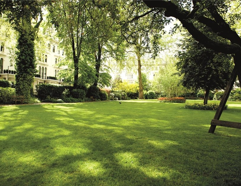 New Development for sale in Kensington Gardens Square view16