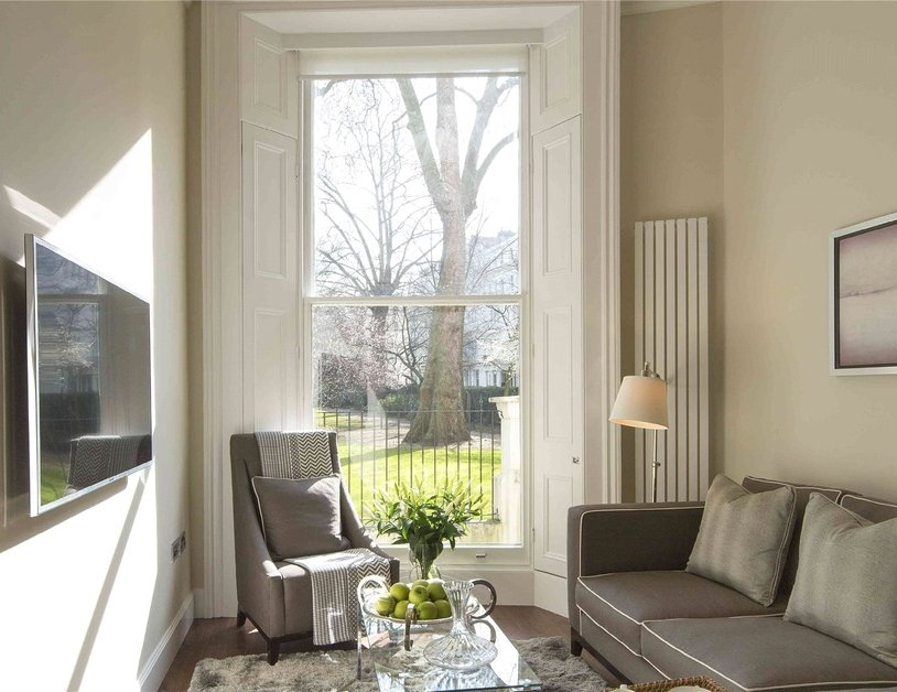 New Development for sale in Kensington Gardens Square view20