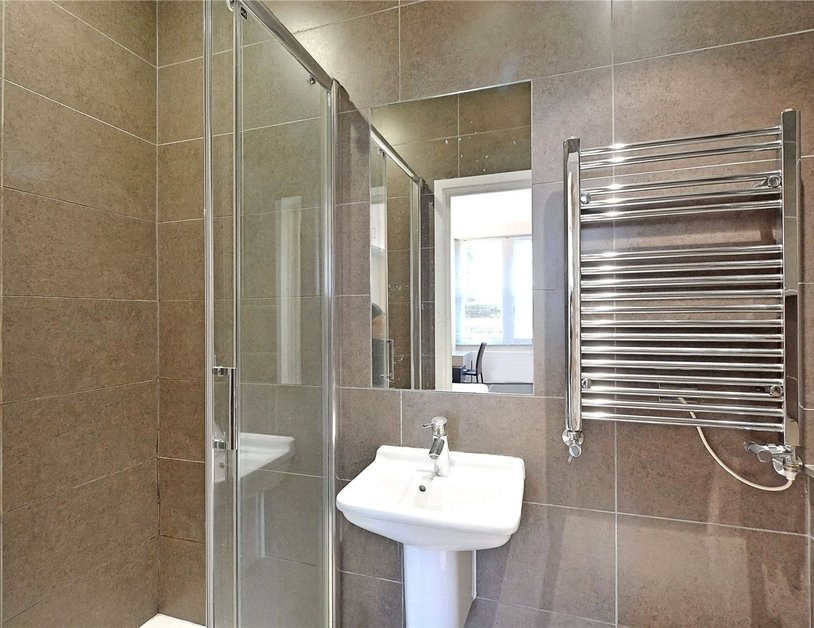 Apartment for sale in Maida Avenue view9