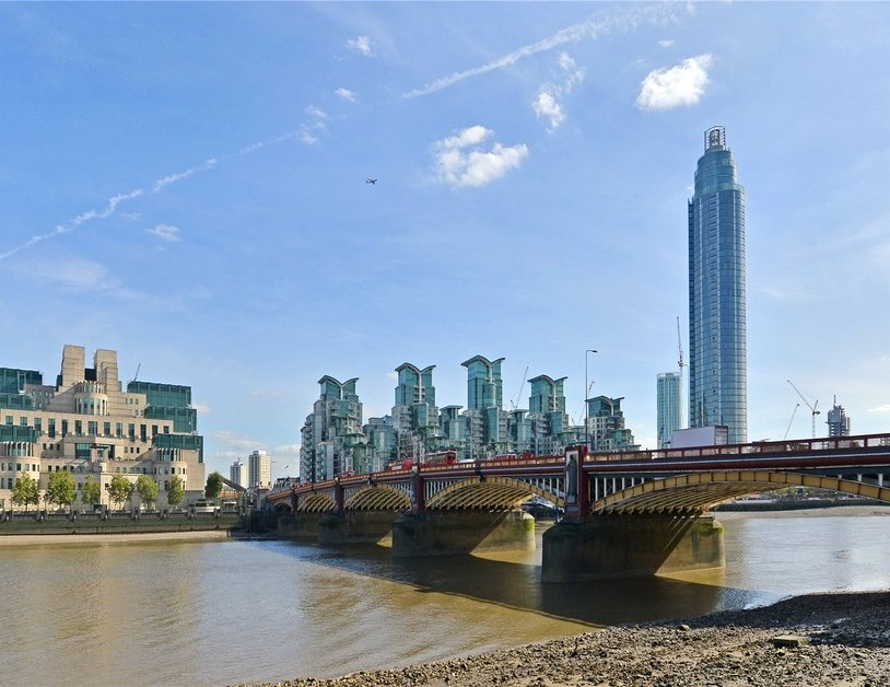 Apartment for sale in Millbank view7