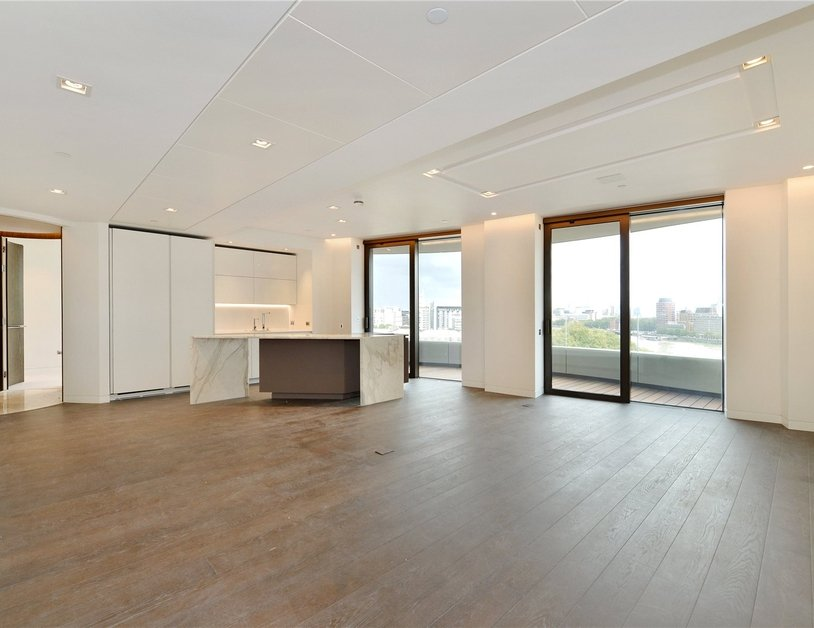 Apartment for sale in Millbank view2