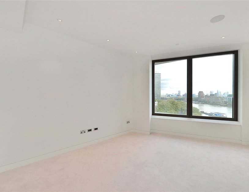 Apartment for sale in Millbank view4-thumb