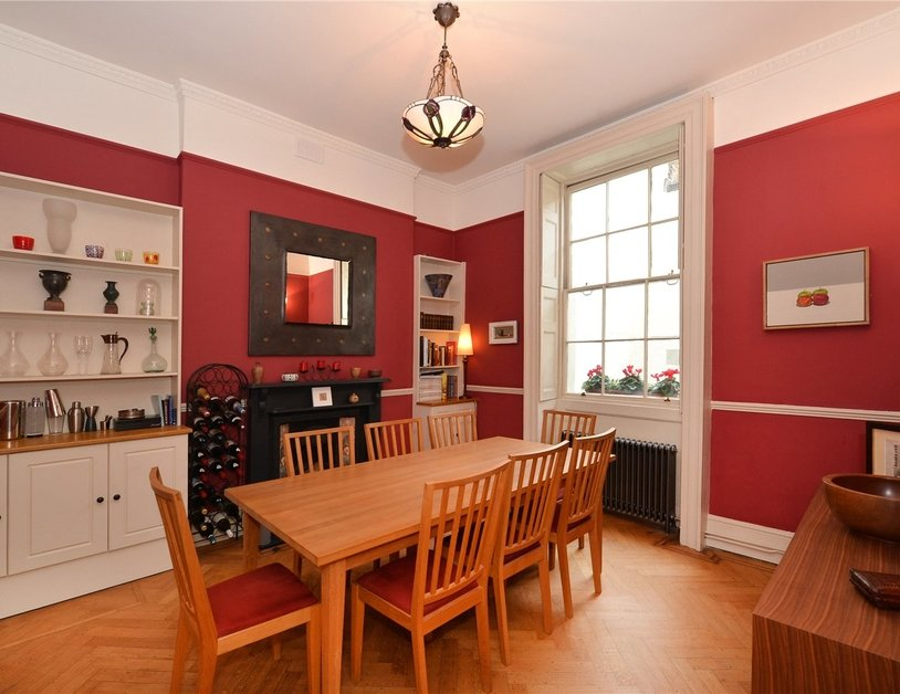 Apartment for sale in Montagu Square view2