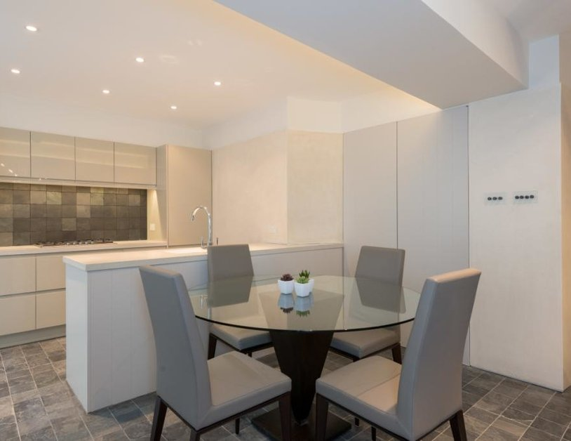 Apartment for sale in Montagu Square view8