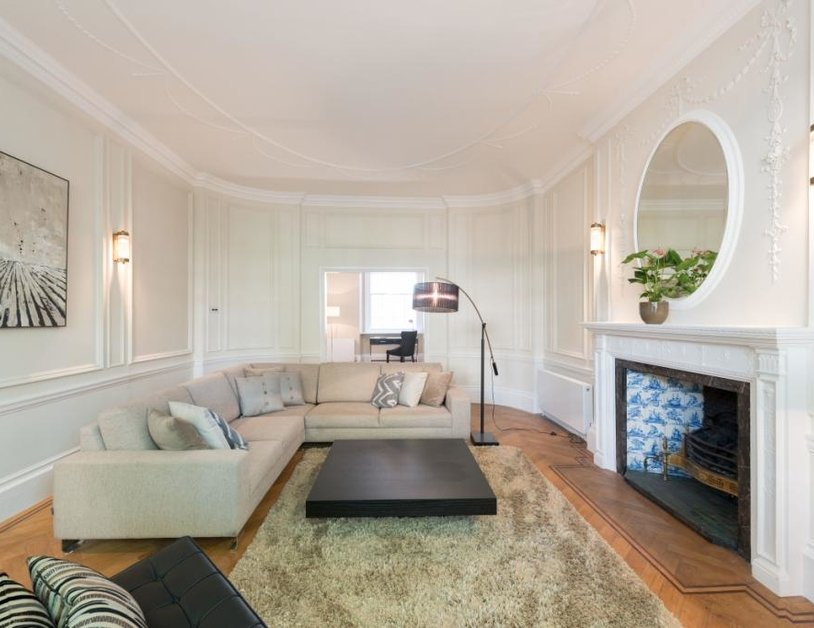 Apartment for sale in Montagu Square view3