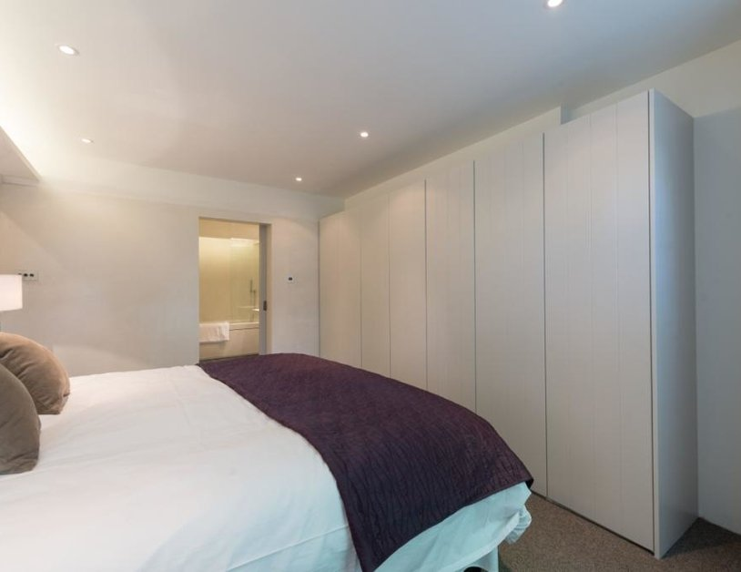 Apartment for sale in Montagu Square view7