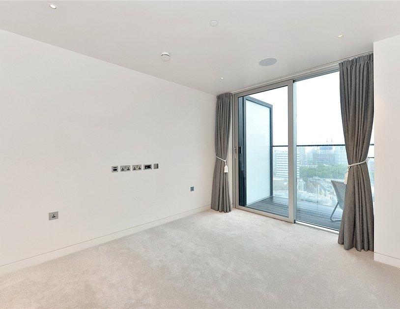 Apartment for sale in Moor Lane view11