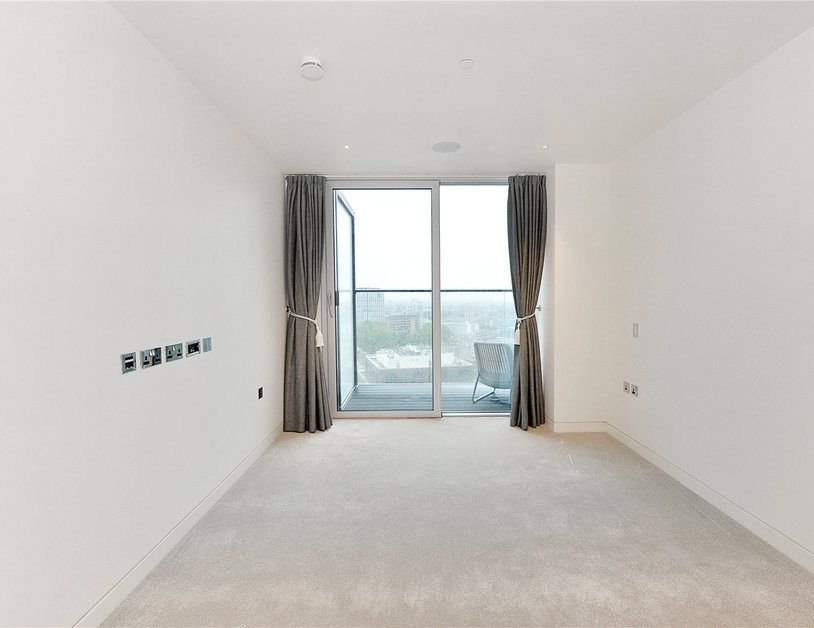 Apartment for sale in Moor Lane view3