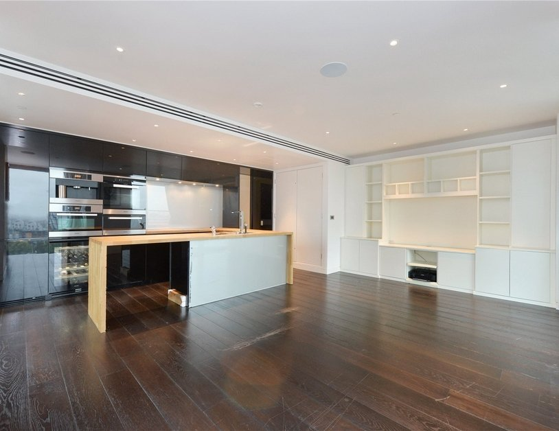 Apartment for sale in Moor Lane view8