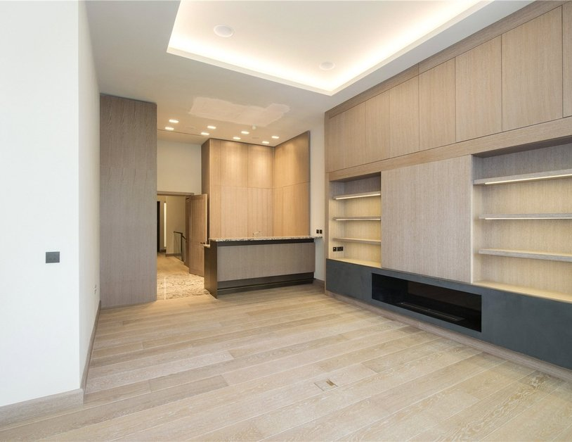 Apartment for sale in Paddington Street view5