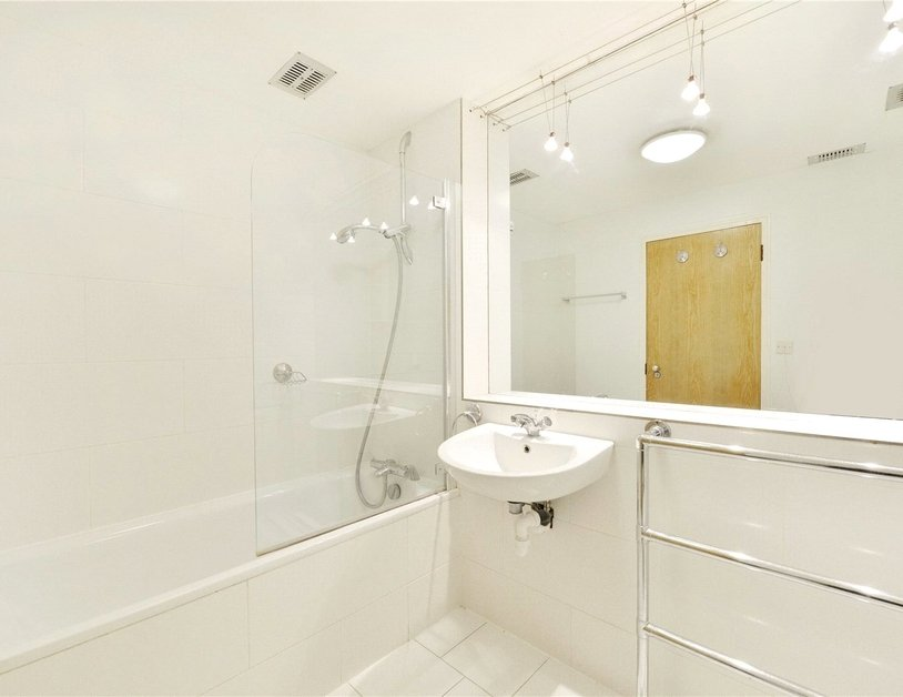 Apartment for sale in Porchester Place view7