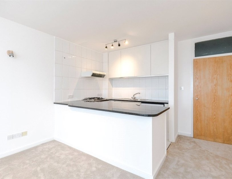 Apartment for sale in Porchester Place view3