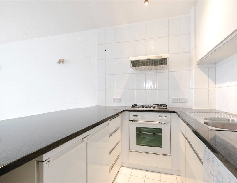 Apartment for sale in Porchester Place view4