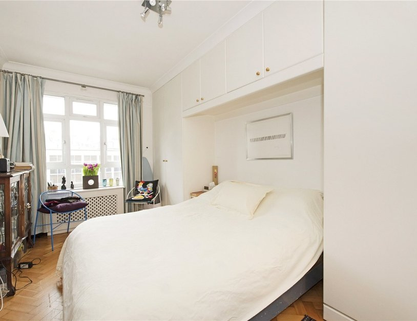 Apartment for sale in Portsea Place view2