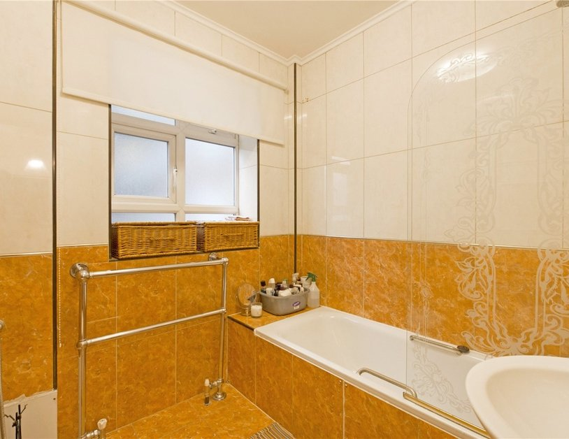 Apartment for sale in Portsea Place view5