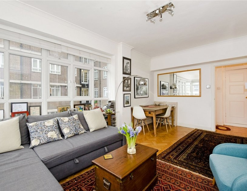 Apartment for sale in Portsea Place view4