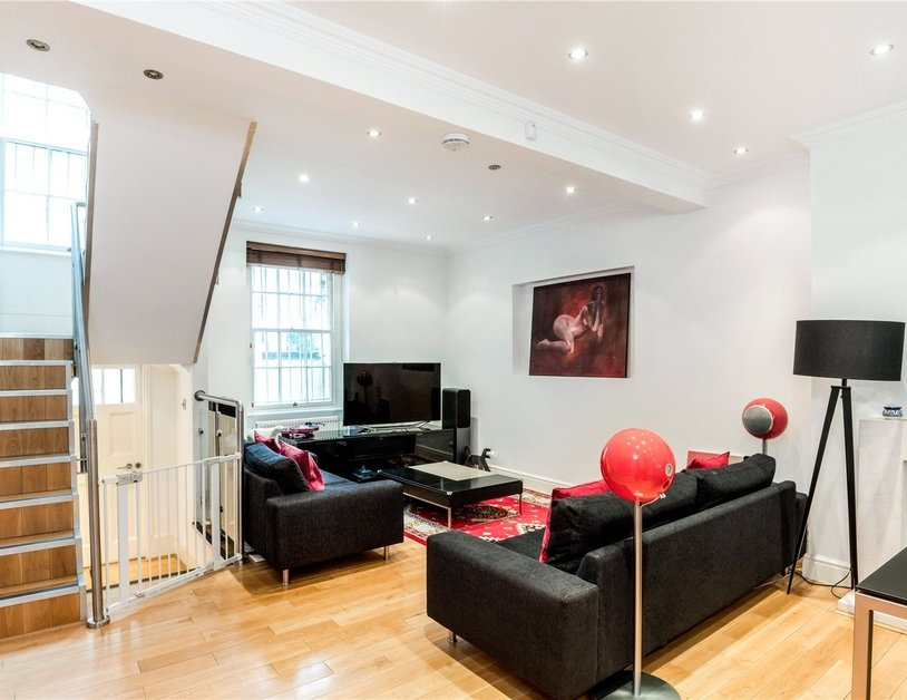 House for sale in Portsea Place view7