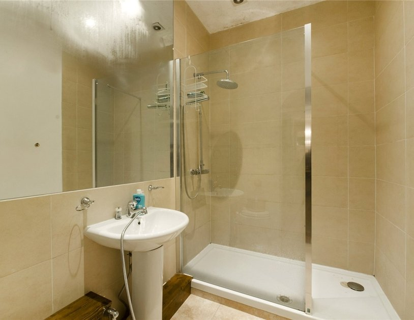 Apartment for sale in Transept Street view5
