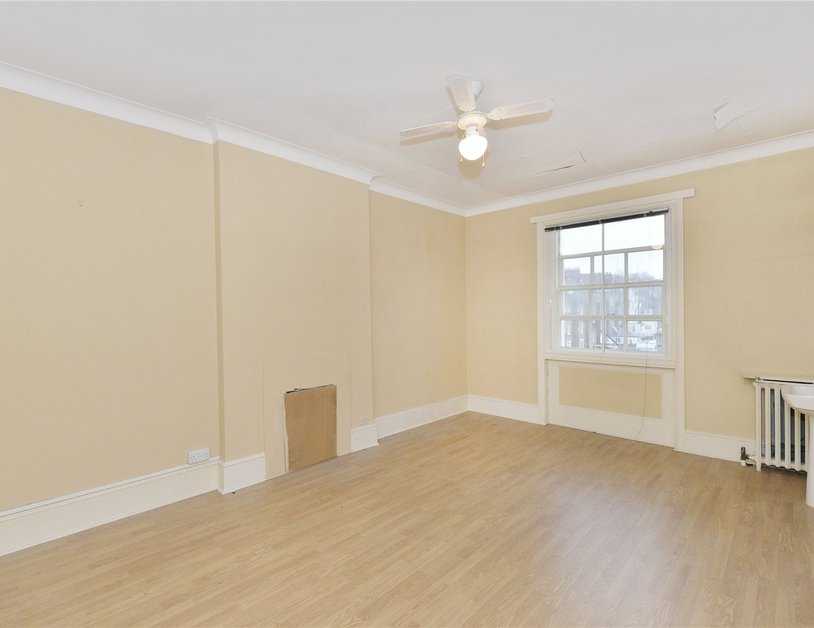 Apartment sold in Westbourne Street view4-thumb
