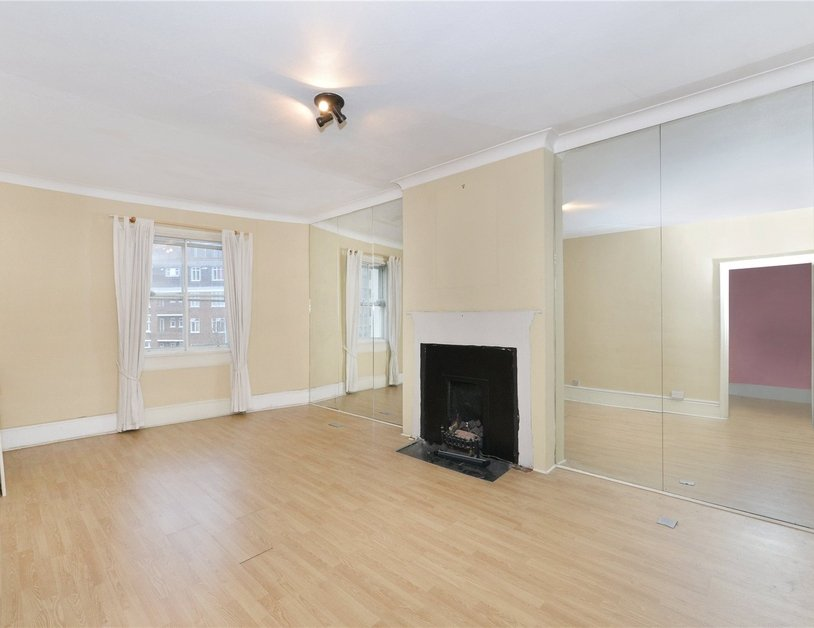 Apartment sold in Westbourne Street view2-thumb