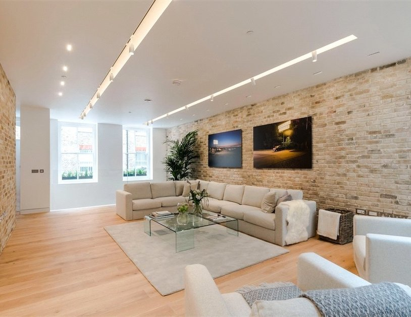 House to rent in Bingham Place view23