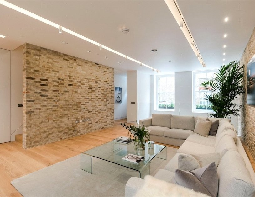 House to rent in Bingham Place view1