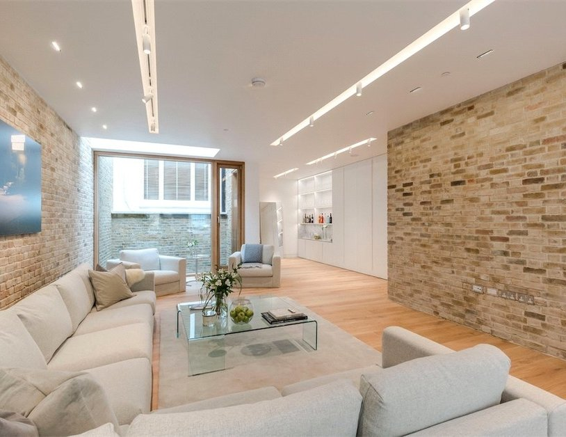House to rent in Bingham Place view24