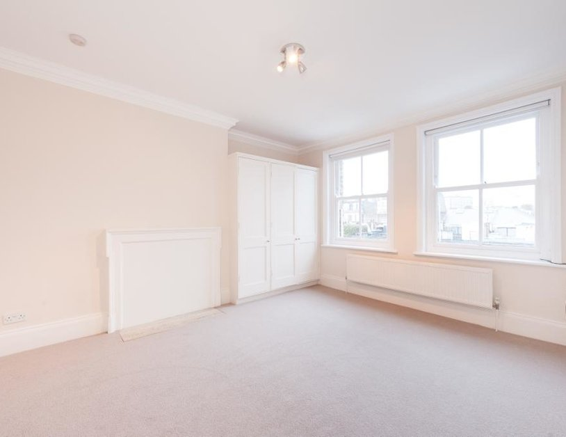Apartment to rent in Devonshire Place view4