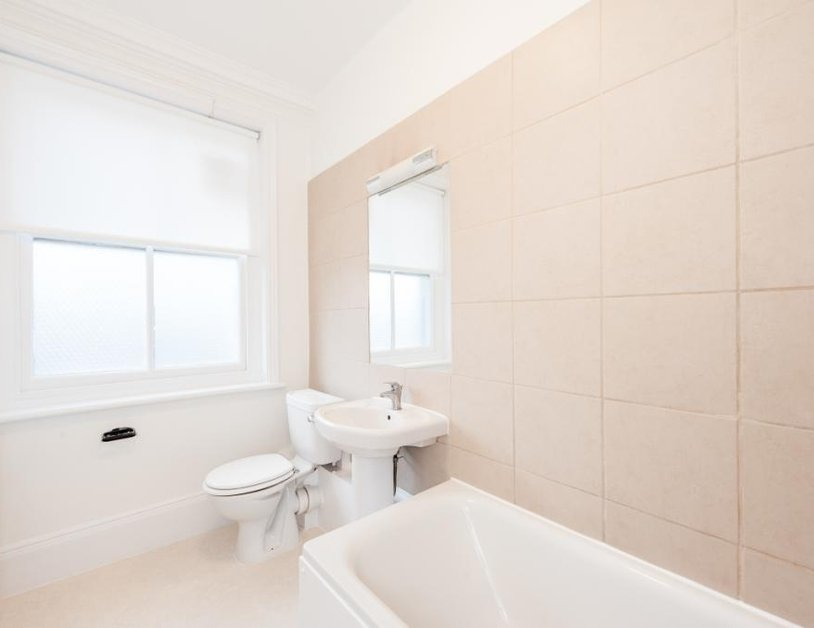 Apartment to rent in Devonshire Place view7