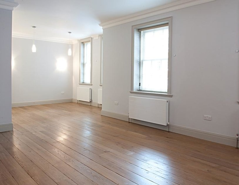 Apartment to rent in Devonshire Street view2
