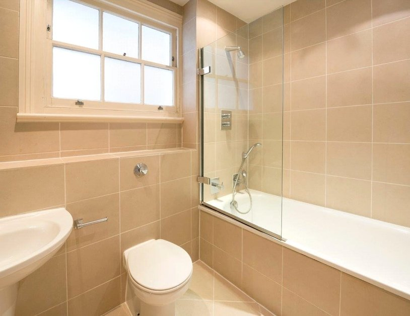 Apartment to rent in Duchess Mews view7