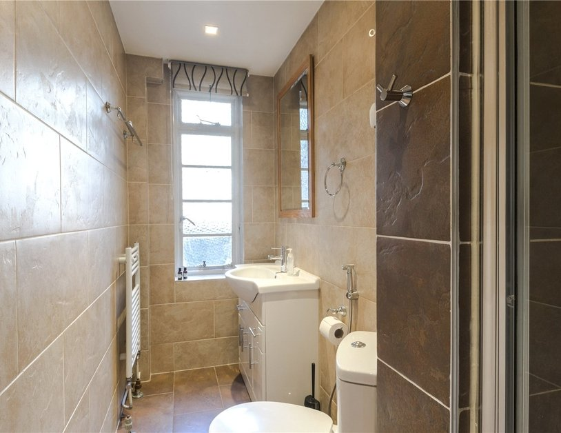 Apartment to rent in Gloucester Place view6