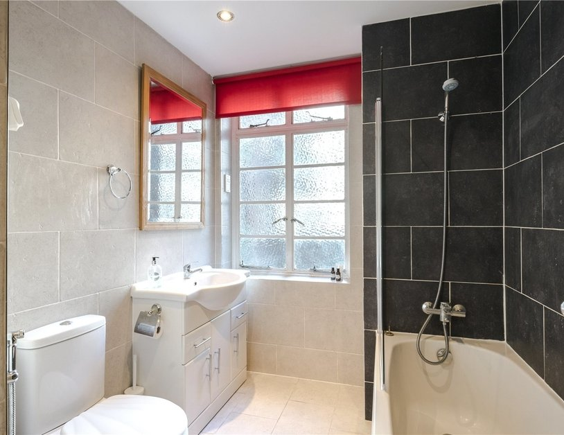 Apartment to rent in Gloucester Place view8