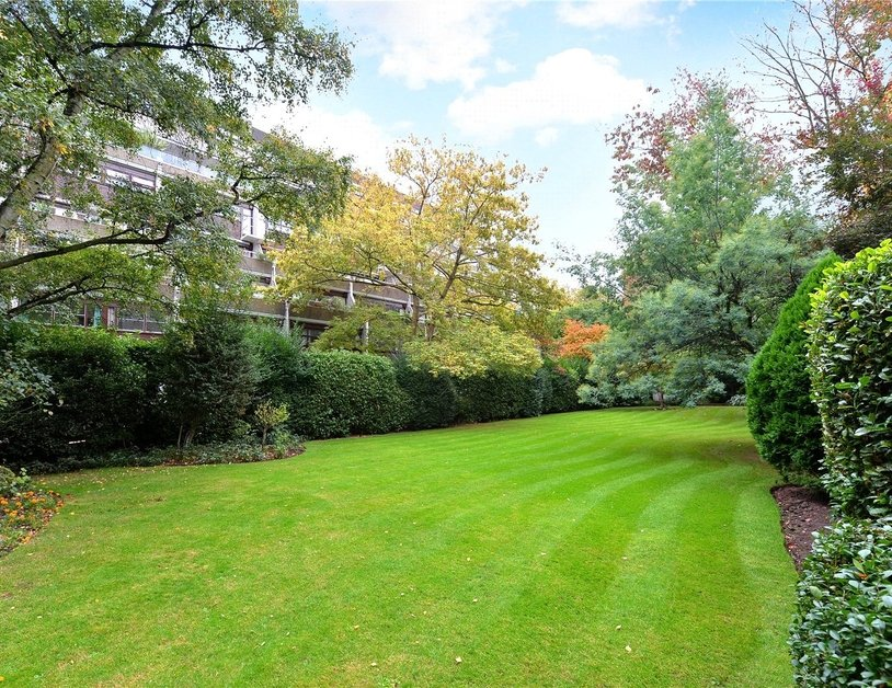 Apartment to rent in Hanover Steps view4