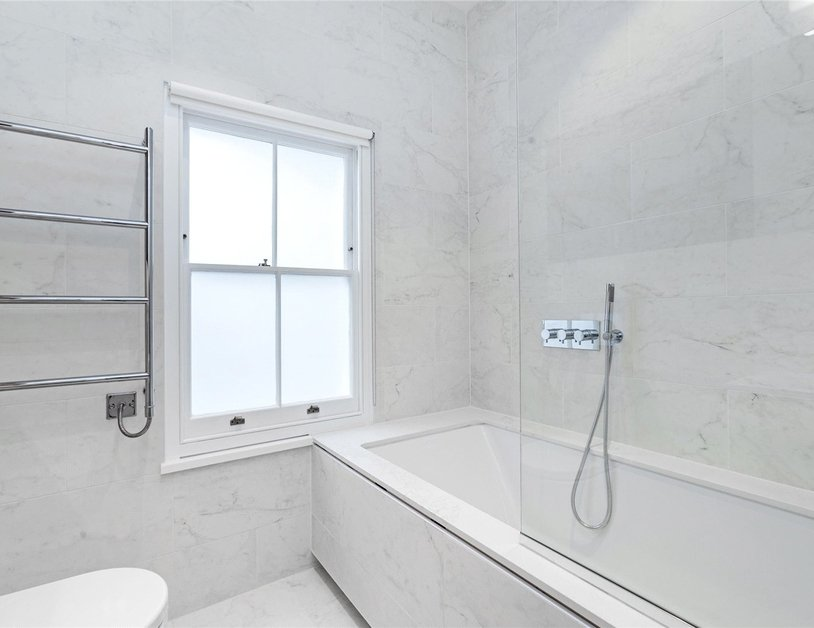 Apartment to rent in Harley Street view3