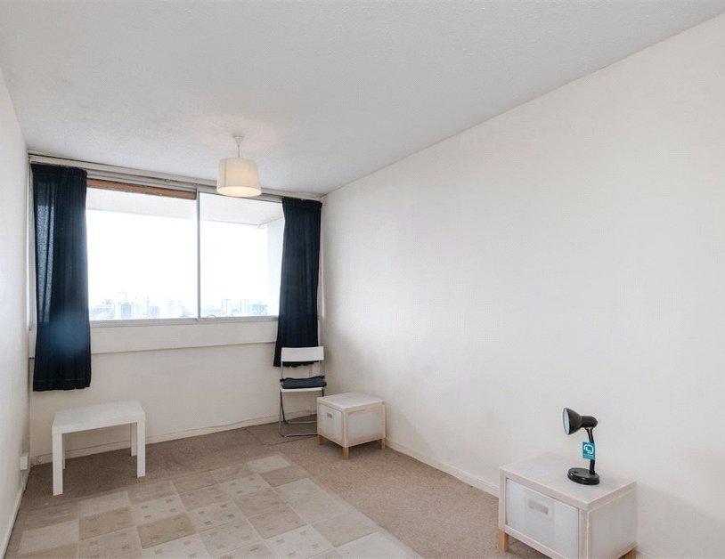 Duplex to rent in Luxborough Street view6