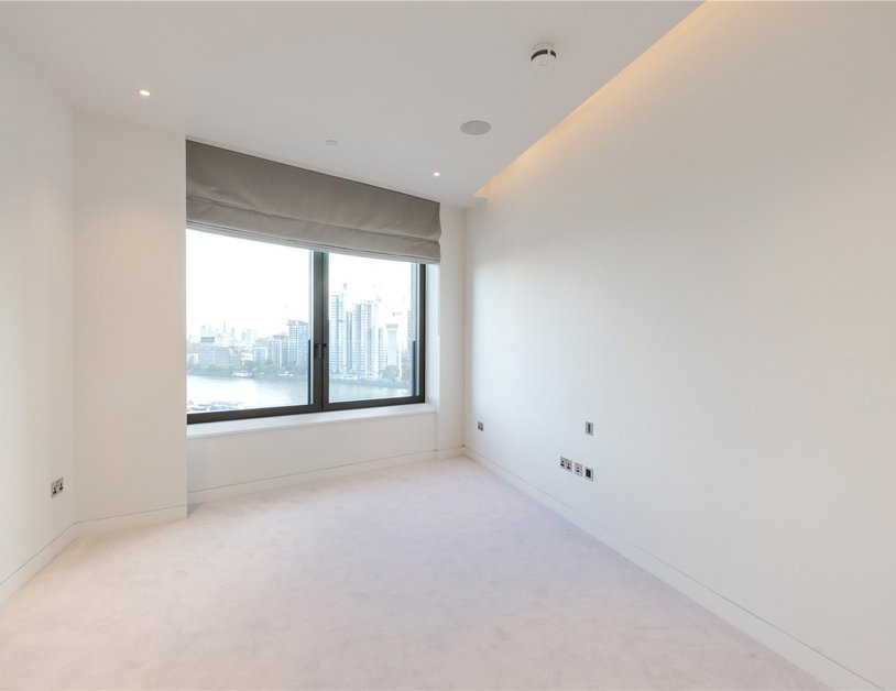 Apartment to rent in Millbank view7
