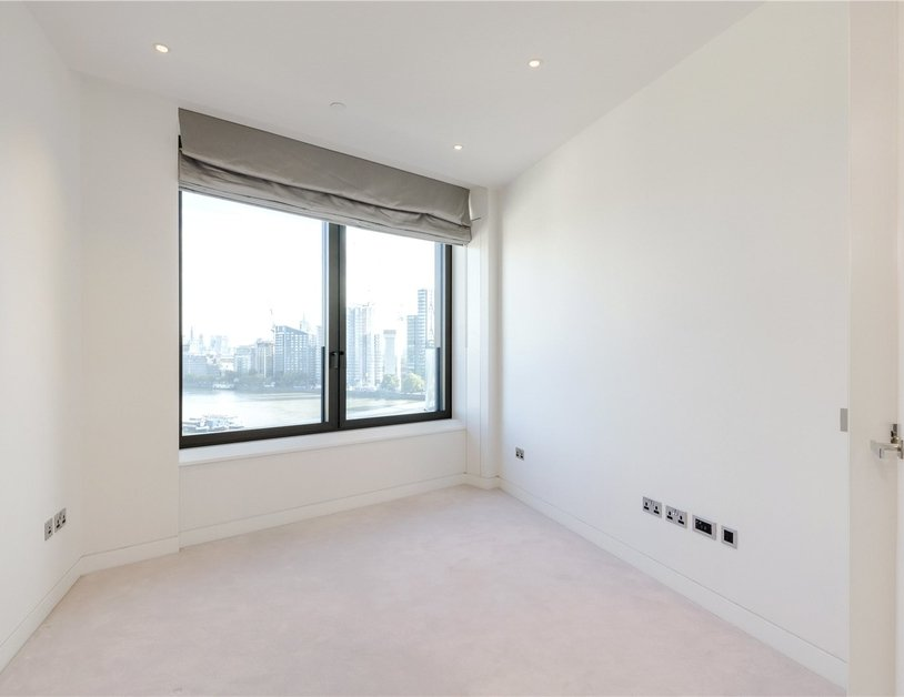 Apartment to rent in Millbank view10