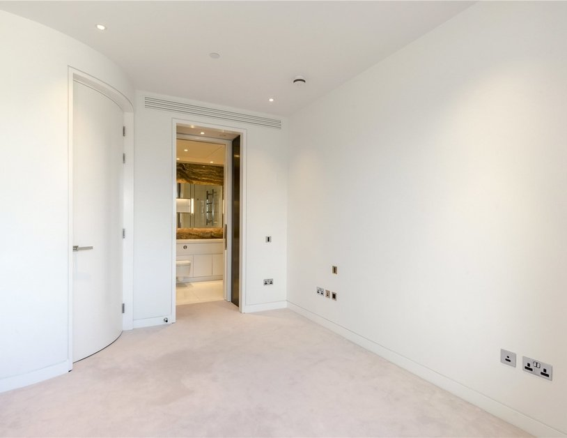Apartment to rent in Millbank view9