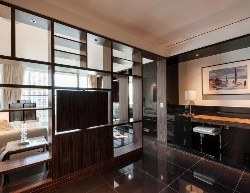 Studio Flat to rent in Moor Lane view4