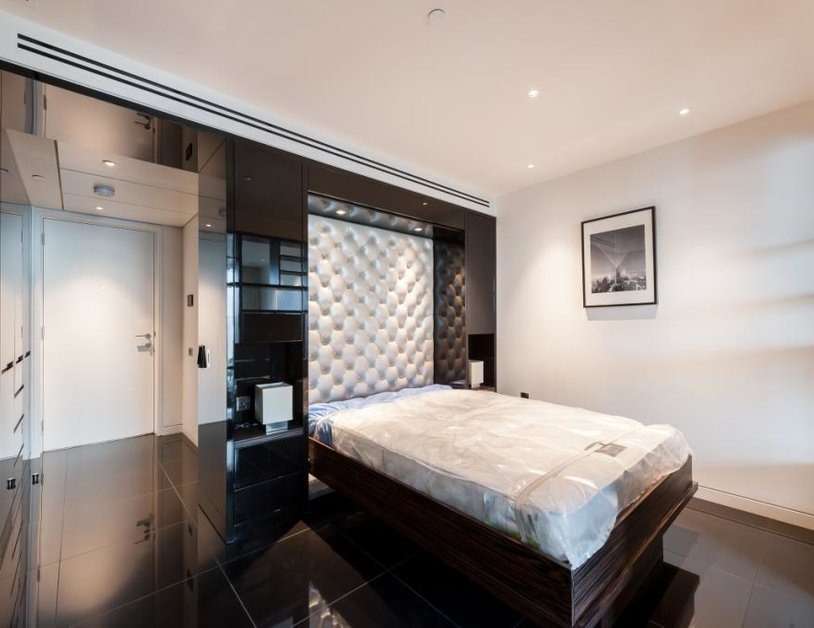 Studio Flat to rent in Moor Lane view6