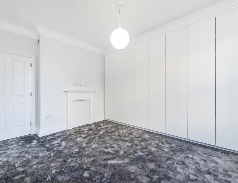 Apartment to rent in New Cavendish Street view8