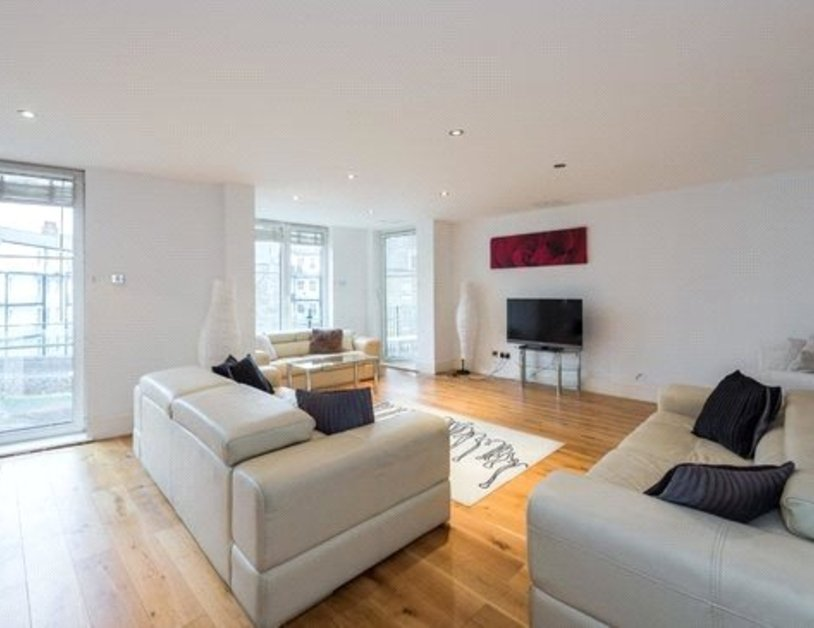 Apartment to rent in Palgrave Gardens view2