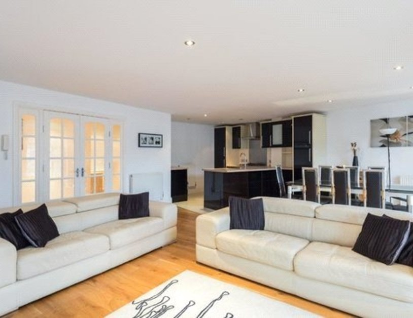 Apartment to rent in Palgrave Gardens view1