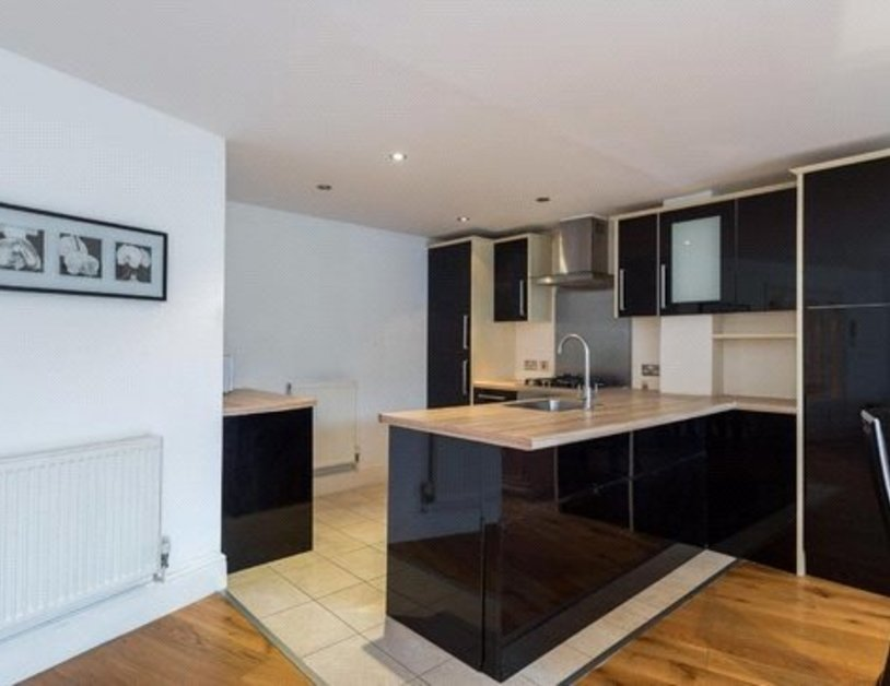 Apartment to rent in Palgrave Gardens view3