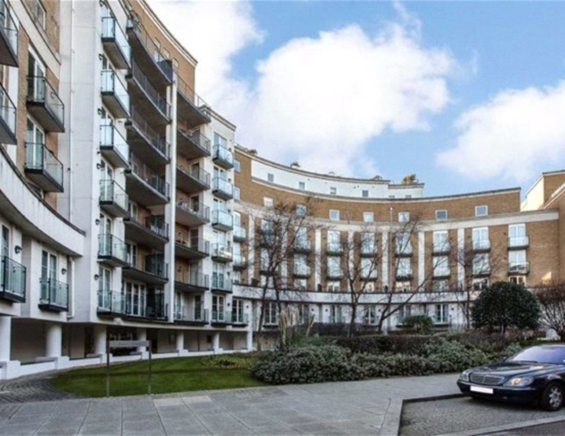 Apartment to rent in Palgrave Gardens view7
