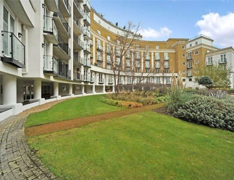 Apartment to rent in Palgrave Gardens view11
