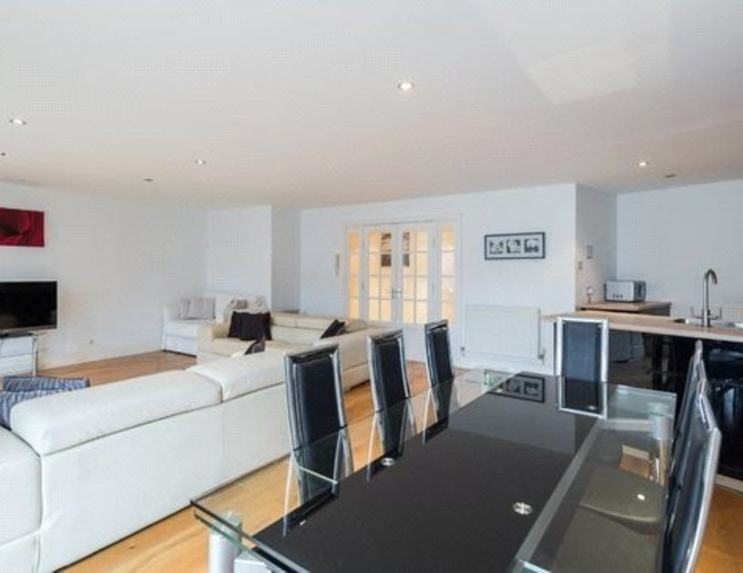 Apartment to rent in Palgrave Gardens view4